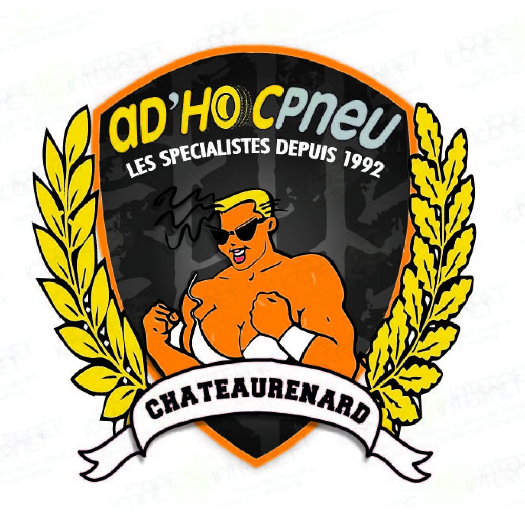 logo-adhoc-1-couleur