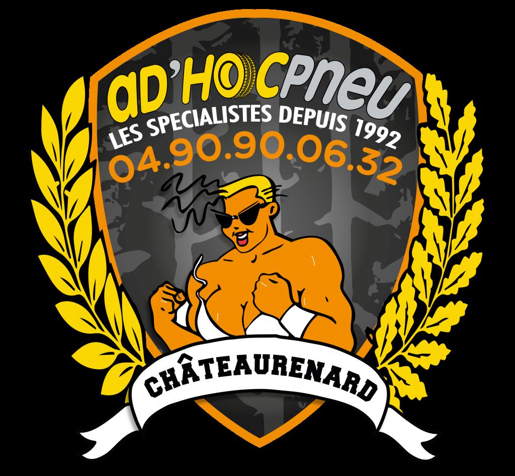 adhocpneu-logo-sans-fond